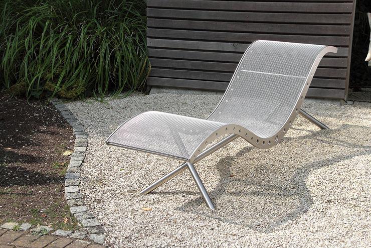 oSol:e GmbH JardinesMuebles