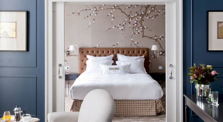 Larforma BedroomSofas & chaise longue