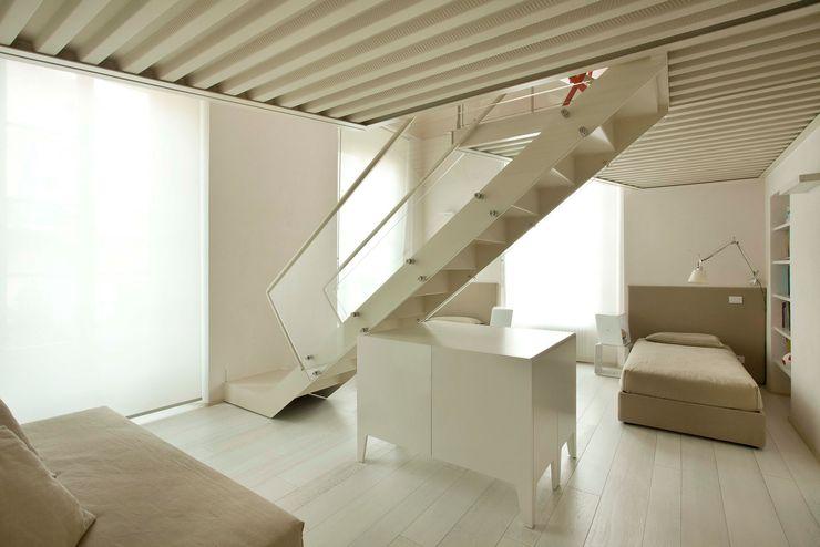 PAT. Modern Interior Design