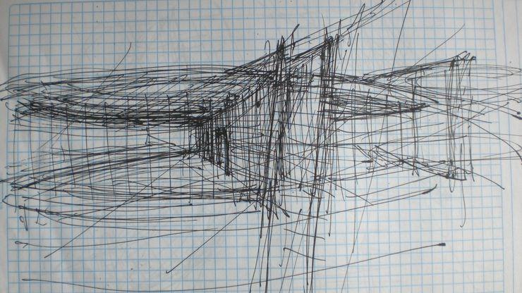 arqflores / architect