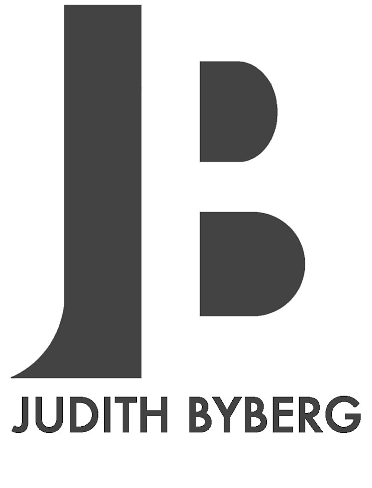 logo Judith Byberg