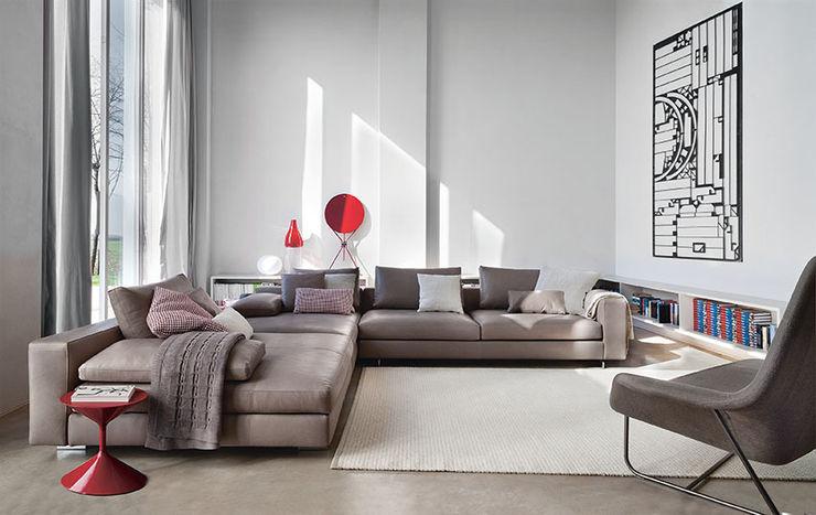 Sofas QuartoSala - Home Culture 거실소파 & 안락 의자