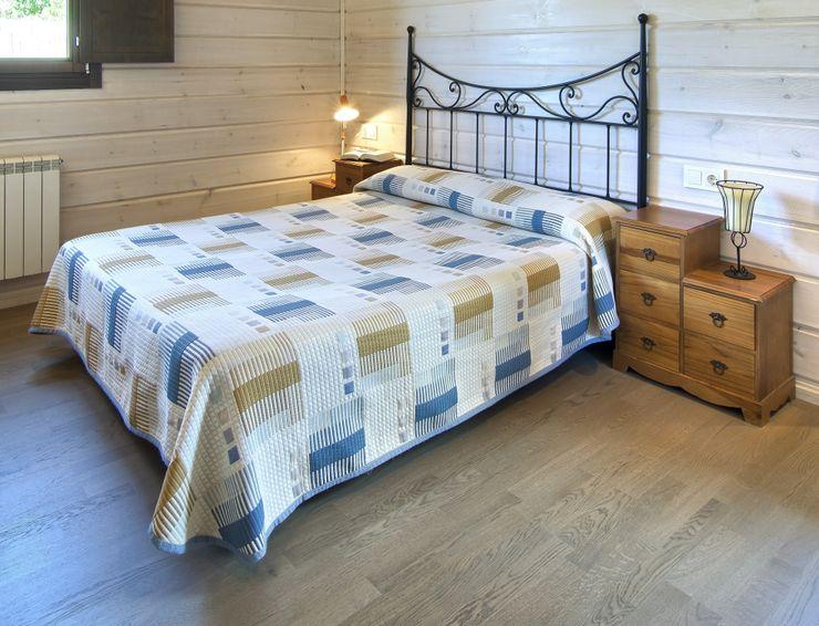 HOUSE HABITAT Classic rooms