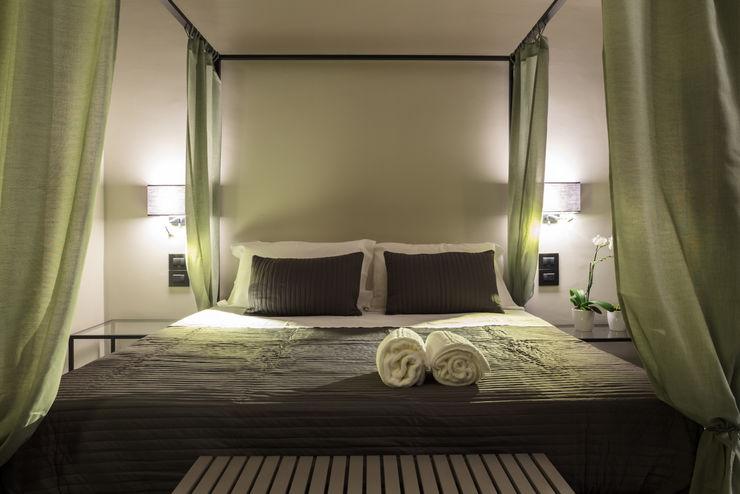 Francesca Ignani Interiors Hotels