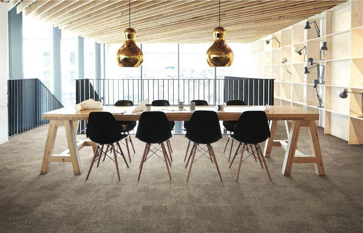 Interface Deutschland GmbH Walls & flooringCarpets & rugs
