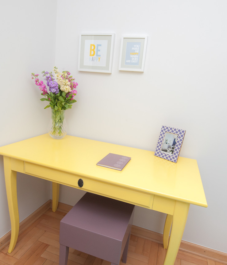 AgiDesign BedroomDressing tables