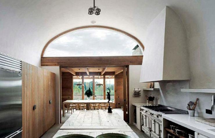 fuusta KitchenCabinets & shelves