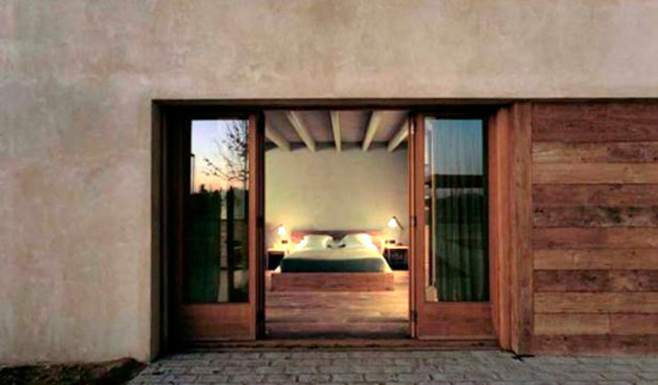 fuusta BedroomAccessories & decoration