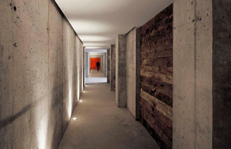 fuusta Wine cellar