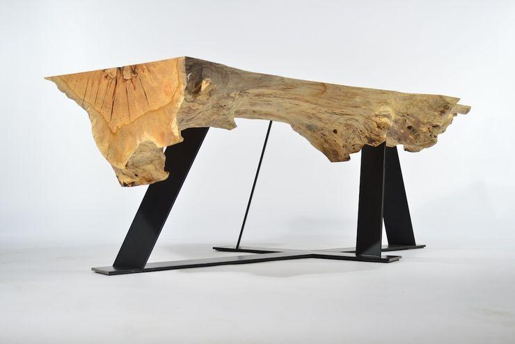 Originals Quixotic Living roomSide tables & trays