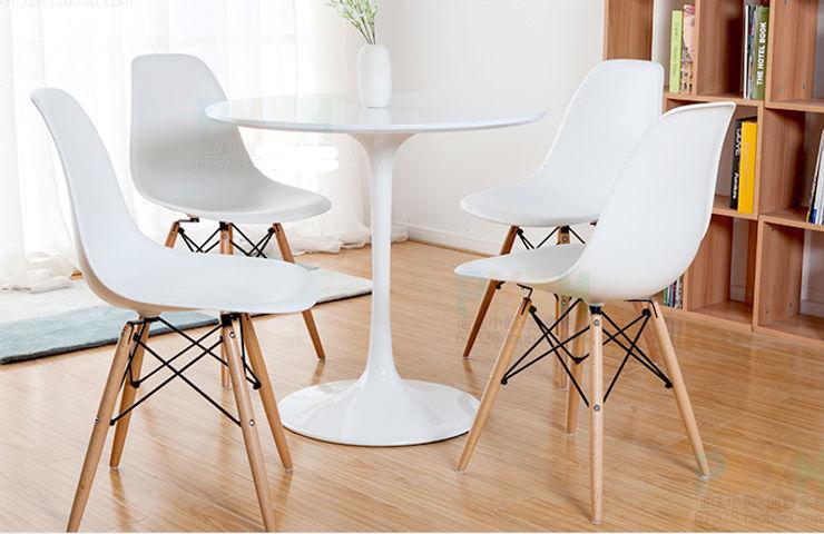 MAV Furniture Co.,ltd 室內景觀