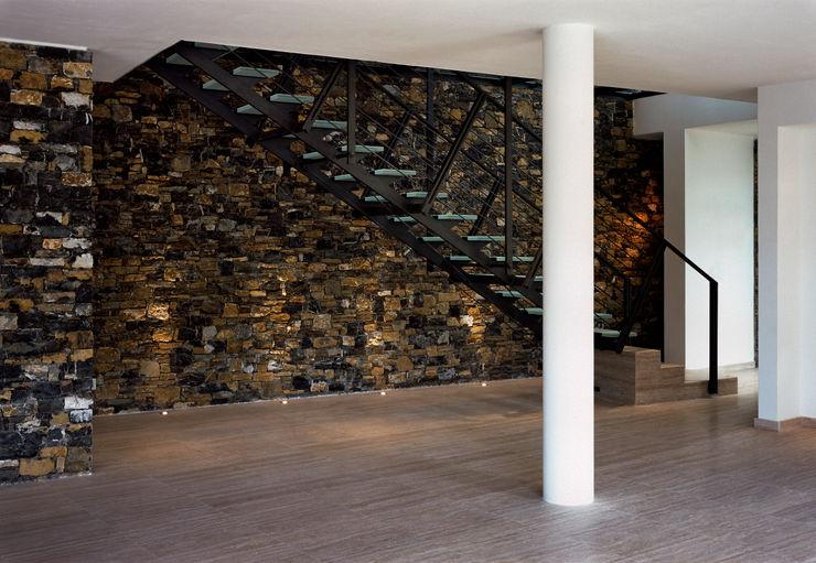 Studio Rossi + Secco