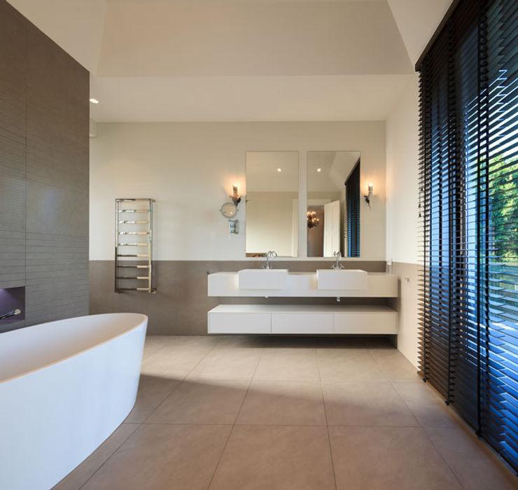 Reflexões Contemporary Design