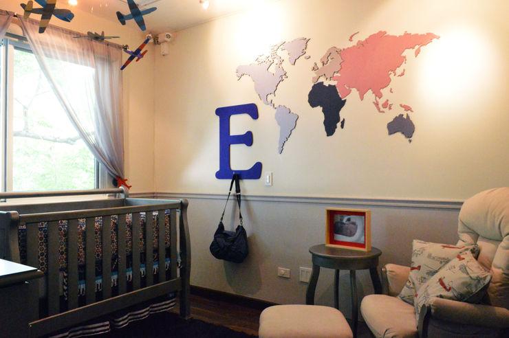 Palmira design KinderzimmerBetten und Krippen