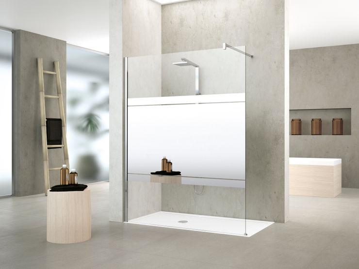 Novellini BathroomBathtubs & showers