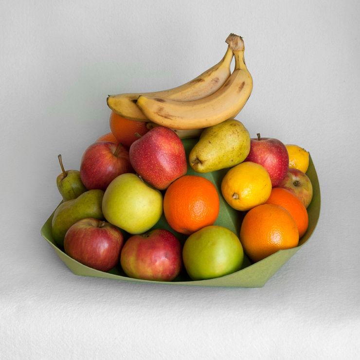 Fruit pyramide Shigeki Yamamoto ComedorAccesorios y decoración