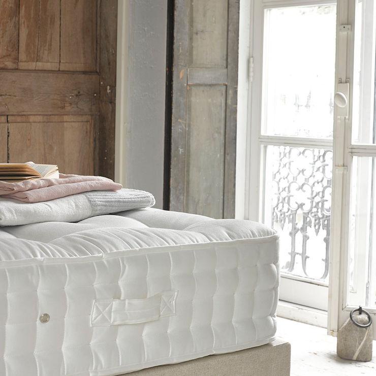 Top Dog Mattress Loaf Спальня