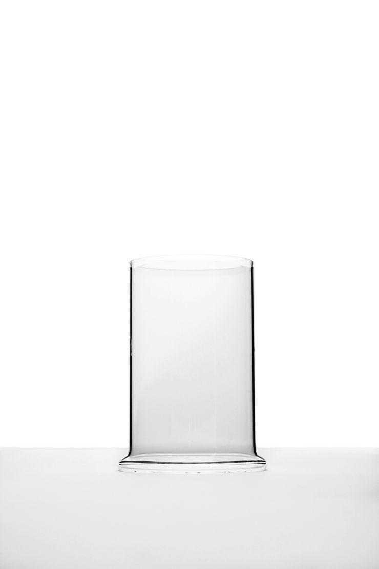 KANZ ARCHITETTI KitchenCutlery, crockery & glassware