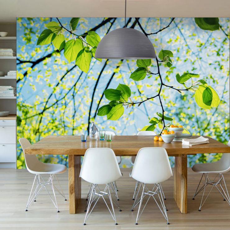 Muurmode Walls & flooringWallpaper