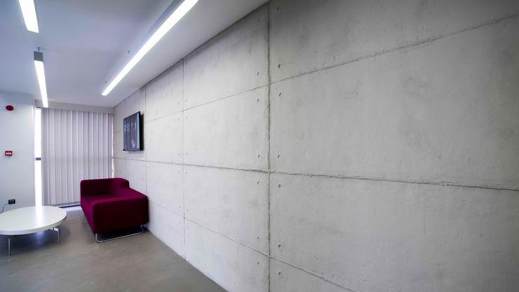 Europanel Paredes y pisosRevestimiento de paredes y pisos