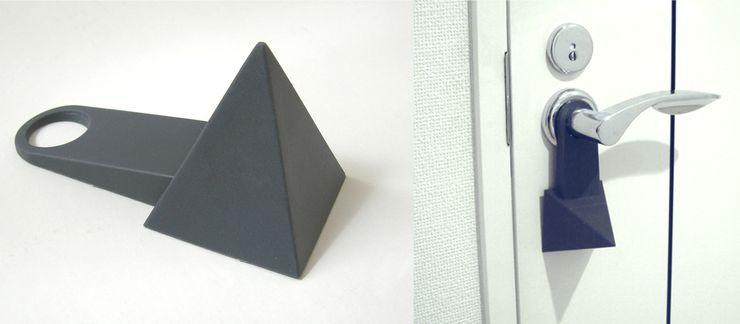 PRIMITIVE Paolo D'Ippolito - idee e design HouseholdAccessories & decoration