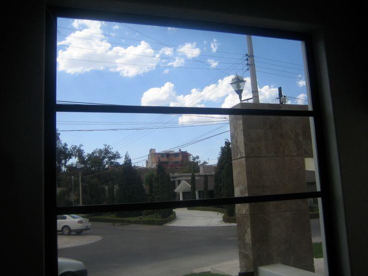 Multivi Fenêtres & Portes modernes