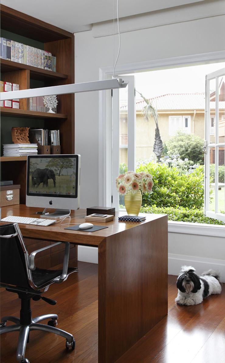Lore Arquitetura Офисные помещения и магазины