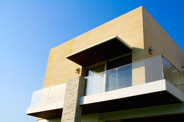 homify 現代房屋設計點子、靈感 & 圖片