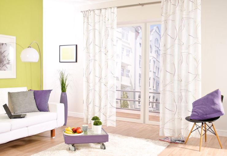 Indes Fuggerhaus Textil GmbH ВітальняАксесуари та прикраси