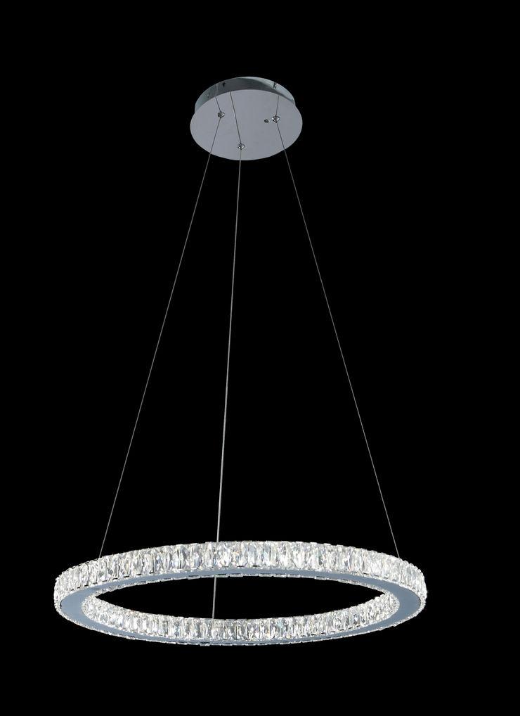 MD130115-1A Avivo Lighting Limited JadalniaOświetlenie