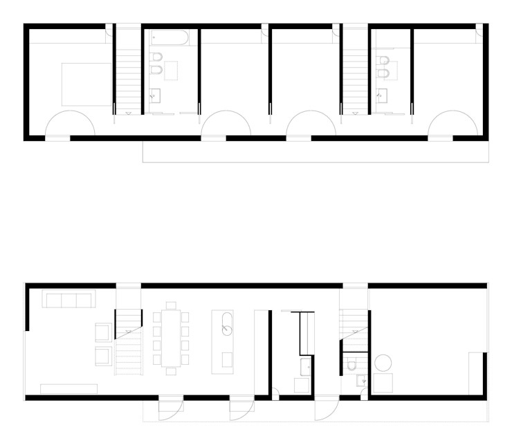 Cattaneo Brindelli architetti associati