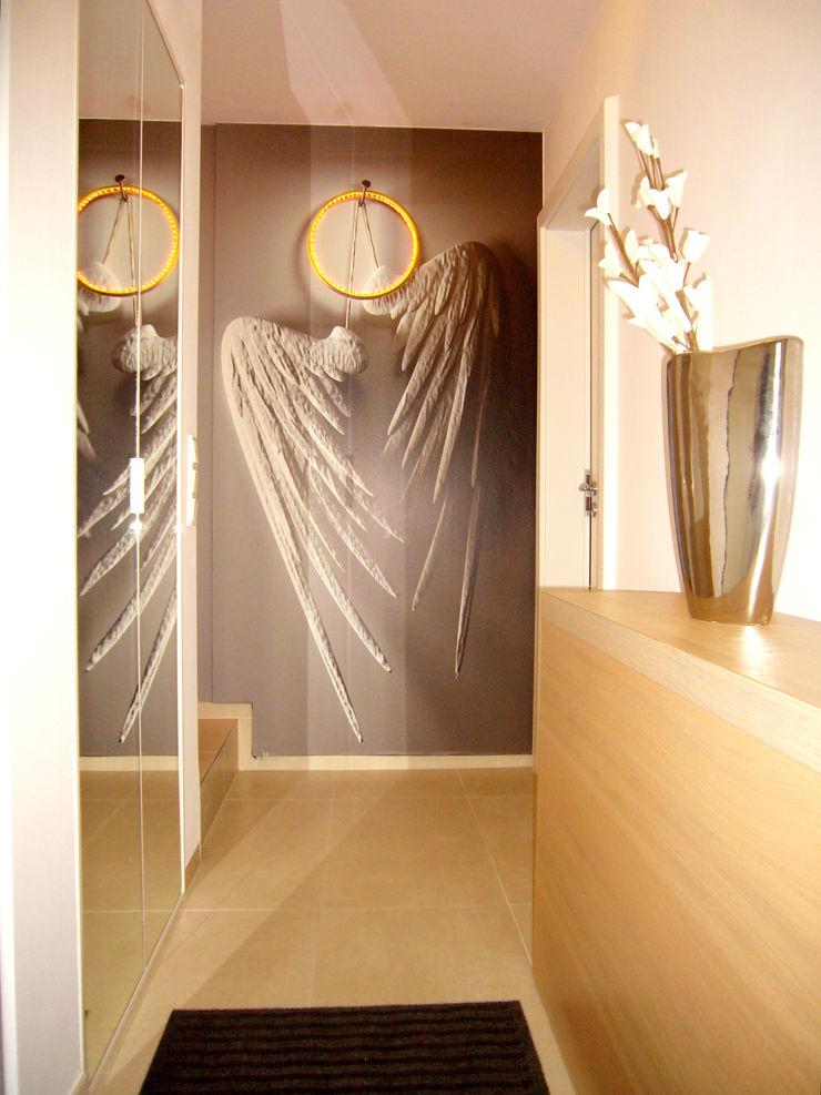 Raumgestaltung raum² - wir machen wohnen Moderne Häuser