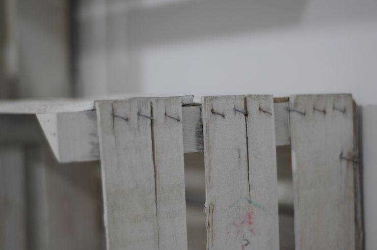 ARCò Architettura & Cooperazione