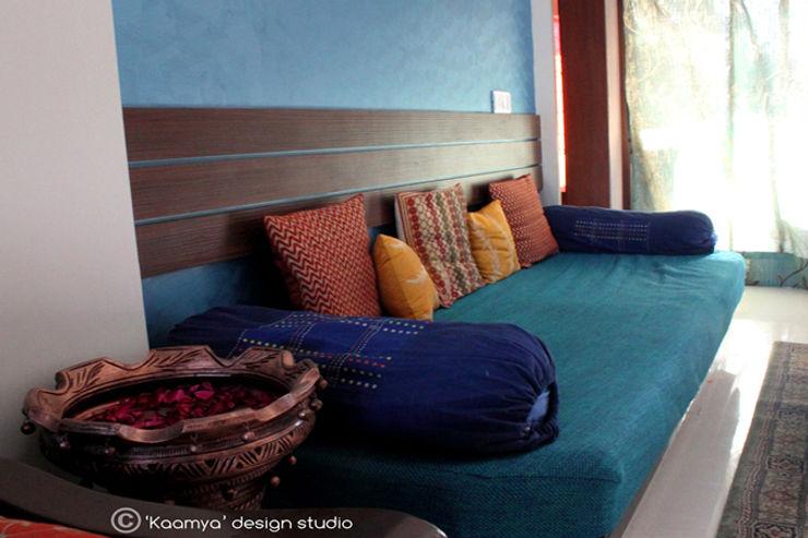 kaamya design studio