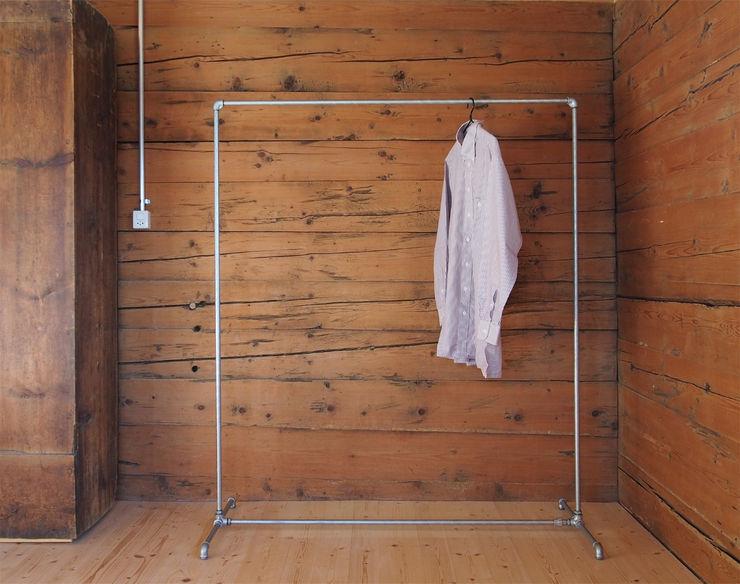 Kleiderständer Haus Riein SchlafzimmerAccessoires und Dekoration