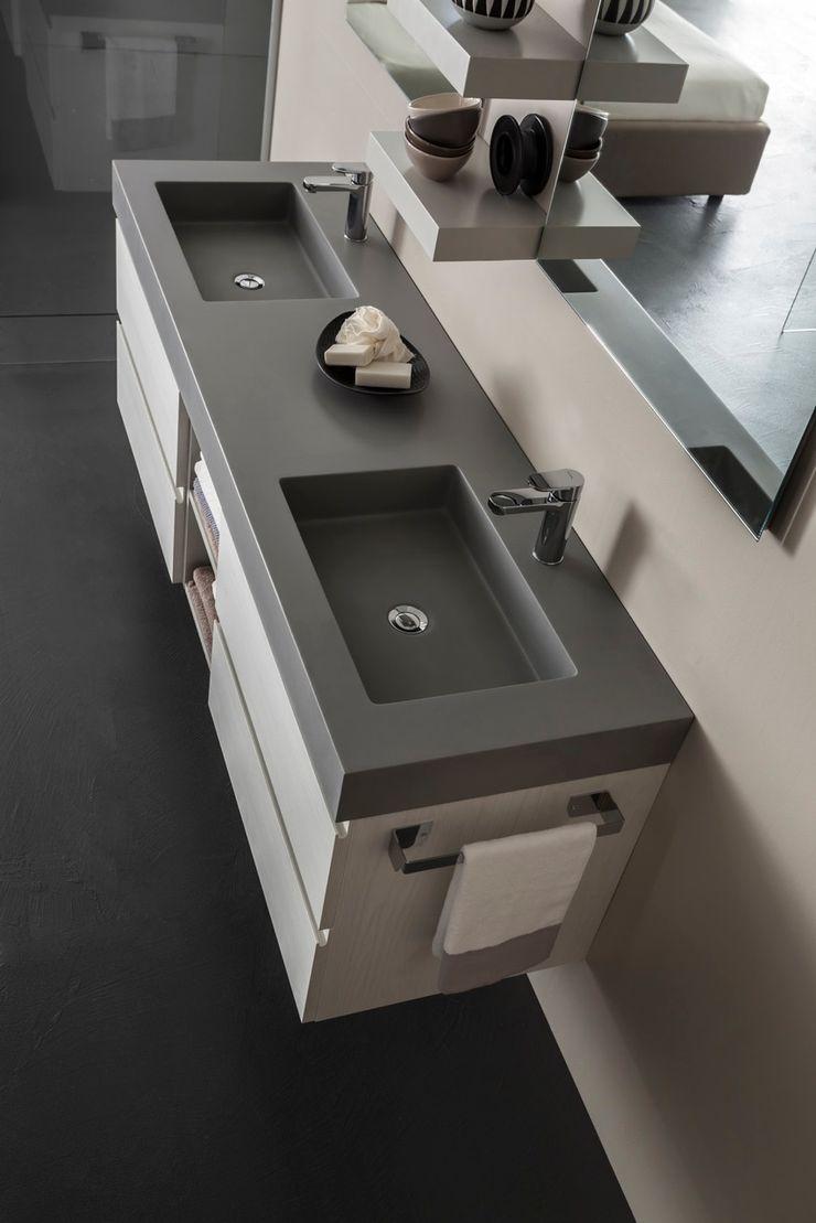RAB ARREDO BAGNO BathroomSinks