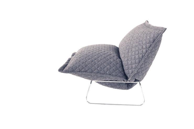 rosconi GmbH SalonesSofás y sillones