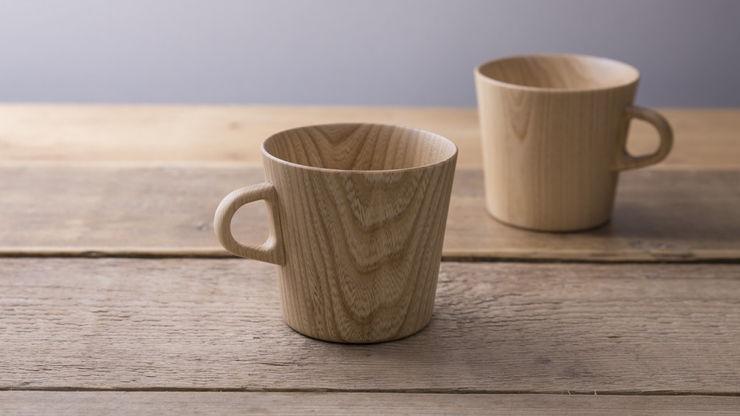 Kami Mugs Such & Such KeukenBestek, servies & glaswerk