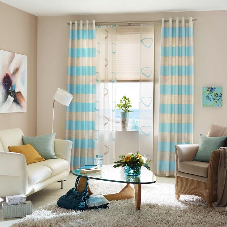 UNLAND International GmbH Living roomAccessories & decoration