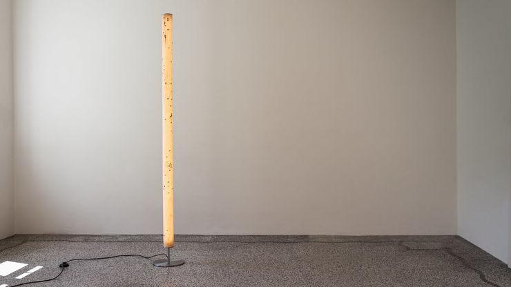raum12 リビングルーム照明