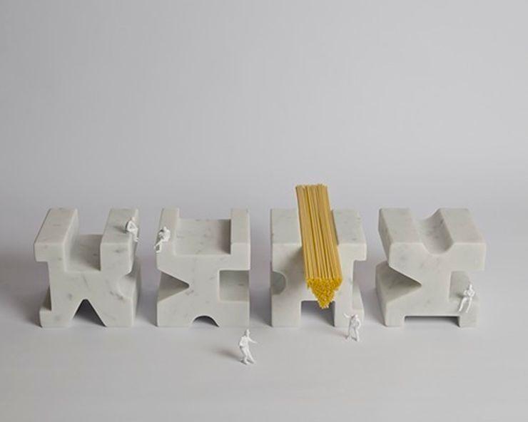 Studio Lievito KitchenKitchen utensils