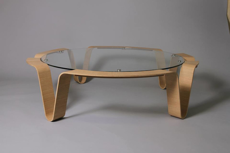 ARCA (Atelier de Recherche et de Création en Ameublement) 家庭用品Accessories & decoration