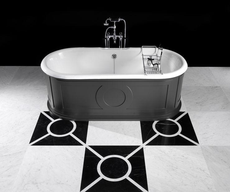 CAPITOL BATH Devon&Devon UK BathroomBathtubs & showers