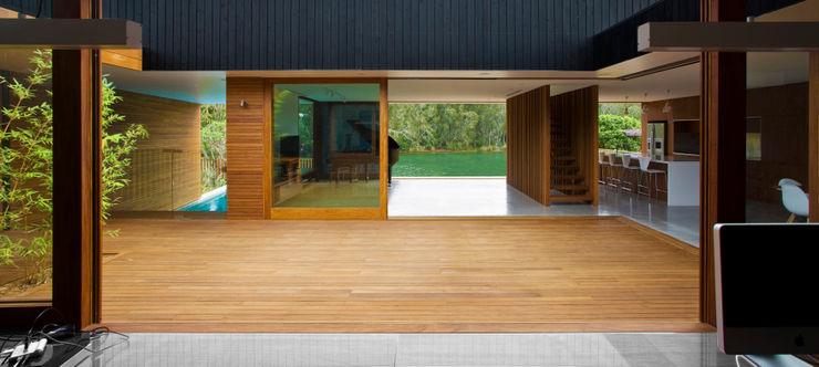 Project #2 CHROFI Modern windows & doors