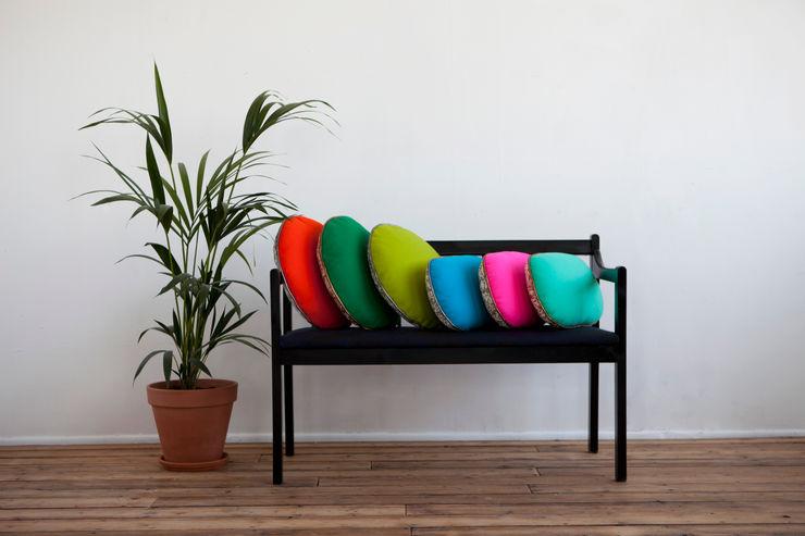 Room39 product range Room39 SalonesAccesorios y decoración