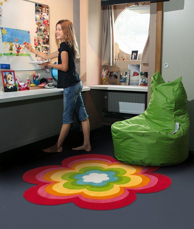 Muebles Flores Torreblanca Nursery/kid's roomAccessories & decoration