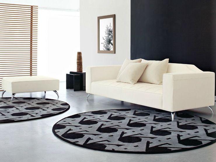 Muebles Flores Torreblanca HouseholdAccessories & decoration