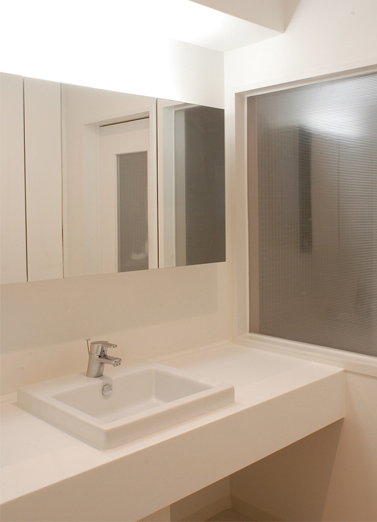 CRAFTONE Ванна кімната