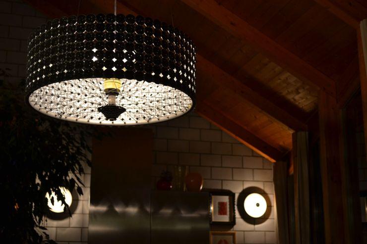 2mol GmbH ReDesign Living roomLighting
