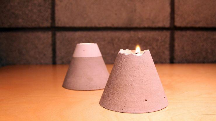 Candle cong kyuhowen 가정 용품애완 동물 액세서리